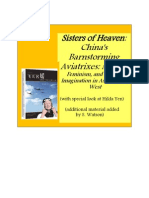 Sisters of Heaven