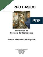 SIMPRO-BASICO[1]