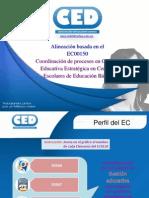 Ejercicios Alineación EC0150 CED.pptx