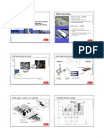 HVDC Technologies