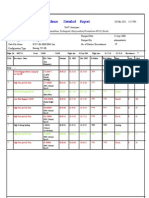 dfdr analysis5