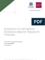 submission-broadband-rfp-08-03-20