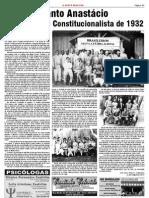 JornalOestePta 2012-07-06  nº 3989 pg02