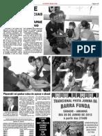 JornalOestePta 2012-07-06  nº 3989 pg05