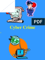 Cyber Law Case Study
