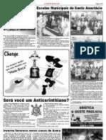JornalOestePta 2012-07-06  nº 3989 pg08