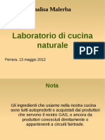 20120513 Eco Food