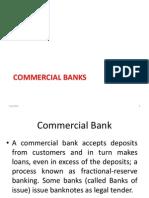 Management of Banks - Copy