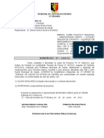 14062_11_Decisao_kantunes_AC1-TC.pdf