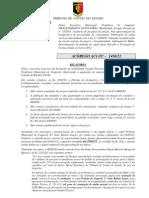d3a7776201a57 14774 11 Decisao cmelo AC1-TC.pdf
