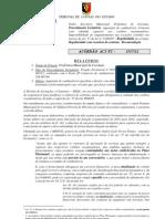 10477_11_Decisao_cmelo_AC1-TC.pdf