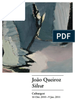 Joaoqueiroz Jornal