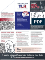 Brochure ConHandout TLR.finaL