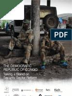 Drc Ssr-report 2012