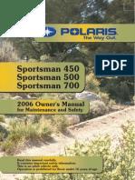 Polaris atv 2007 sportsman 450 500 x2 efi repair manual improved polaris atv 2007 sportsman 450 500 x2 efi repair manual improved suspension vehicle vehicle parts sciox Images