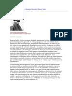 CRITERIOLOGIA ELEMENTAL DE LAS APARICIONES CELESTES.docx