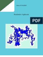 Curs Statistica Aplicata