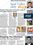 Midland Valley Monthly July 2012