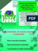 Expo Legislacion Ambiental