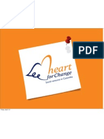 Presentacion Heart for Change and Colombia V2- Ingles