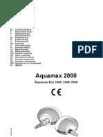 57380_aquamax_2000