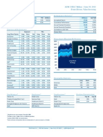 Dan Loeb Hedge fund letter June 2012