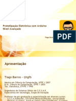 02-arduinoavanado-111209200415-phpapp01