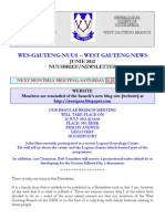 Newsletter2012-06