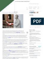 IDG Connect – Dan Swinhoe (Asia)- Singapore_ Leading By Example