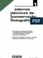 cad1_port