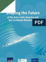 Shaping Future Asia Lac