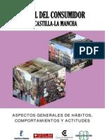 PerfilConsumidor Castilla Lamancha