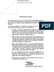 Lundstrom Thesis