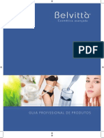 Belvitta Guia Profissional Abril 2012 2