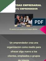 Creatividad__Empresarial