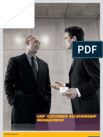 Crm Overview ENG
