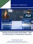Eleição para governador de São Paulo - 2010