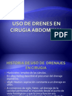 2uso-de-drenes-1223624006849003-9