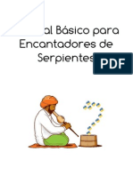 Manual Basico de Python