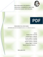 Material Unidad Didactica