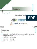 Javabenas Com JSP