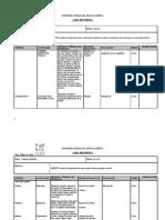 cartadescriptiva-100130111646-phpapp01
