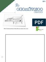 Apostila 01 - Desenho Geométrico (2012-1) - Superior