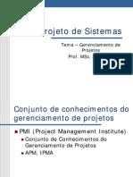 20090804 - Aula=Gerenciamento Projeto