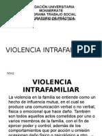 87261708-VIOLENCIA-INTRAFAMILIAR
