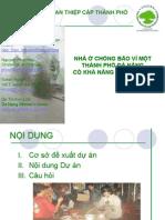 12. Ms. Tran Thi Phuong Thao_DN DOFA_VN-Can thiệp cấp thành phố