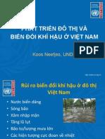 Urban Development CC UN-VN (Vietnamese) KN 2