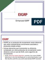 EIGRP121
