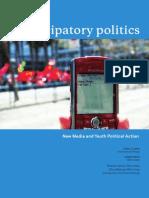 YPP Survey Report FULL[1]