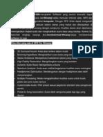 DFX for Winamp v10